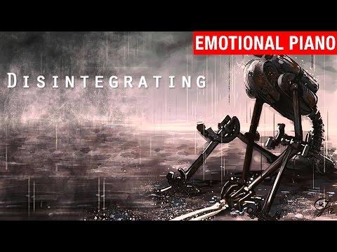 Disintegrating - myuu
