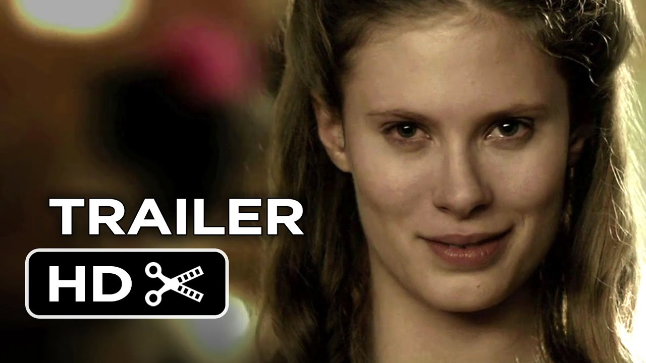 Download Styria Official Trailer 1 (2013) - Horror Movie HD