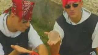 Play & Mix - Czarodzieje