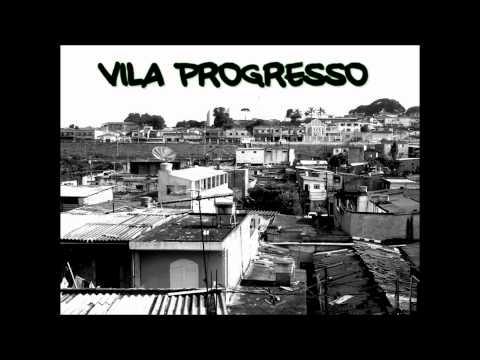 MC BENÉ part. PAULINHO E RAYAK - SÓ DEUS É BOM - 2011