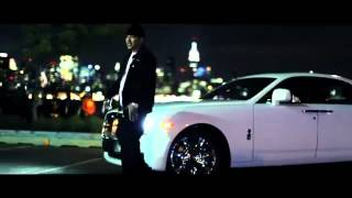 Video  French Montana - Coke Boys 3 Intro [Music Video]