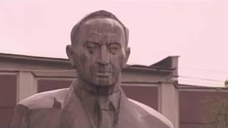 Финские концлагеря в Карелии - документальный фильм о бывших узниках (русские субтитры)