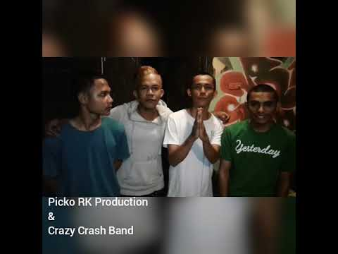 RK Production & Crazy Crash    Video Greeting PS MO