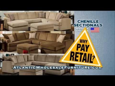 Furniture Melbourne Florida Atlantic Wholesale Furniture U0026 Mattress Co.