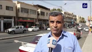 أبناء الطفيلة ينتقدون أداء مجلس المحافظة  - (1-12-2018)