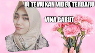 VIRAL Video Terbaru Vina Garut yang lagi viral Anu