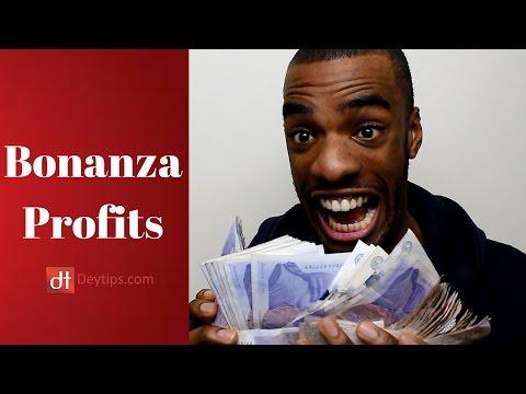 Bonanza Online Store | Should You Start To Sell On Bonanza?