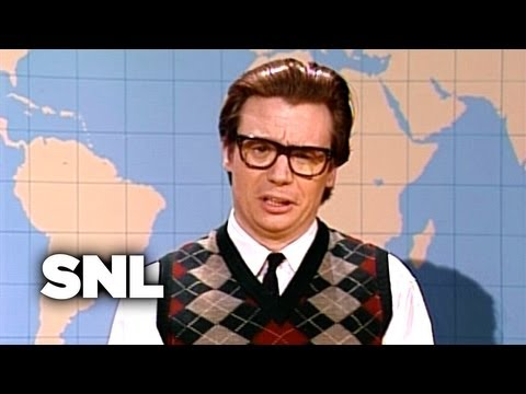 """phil hartman snl dating game Just why was tom hanks dancing in a black-and-orange suit on saturday night live so funny repair,"""" starring phil hartman—because it has computer game."""