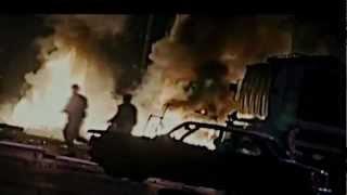 Война миров z. Русский трейлер 2013. HD