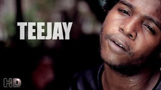 Download TeeJay - World Comes Down [Official Music  HD] MP3 song and Music Video