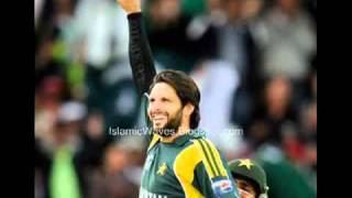 Mera Dil Badal De - Junaid Jamshed.flv