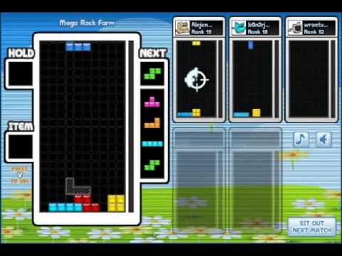 4-Wide Guide - Forums - Hard Drop - Tetris Community