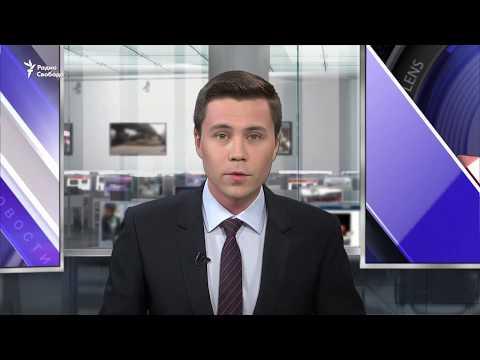 """Акции за закрытие мусорной свалки """"Ядрово"""" / Новости"""
