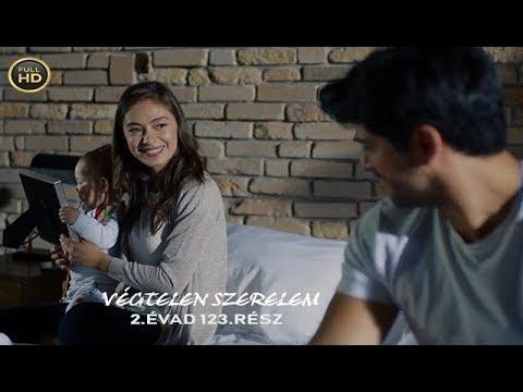 Végtelen szerelem 2.évad 123.rész (FulllHD) videó letöltés