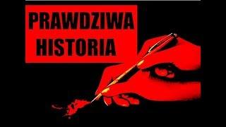 PRAWDZIWA HISTORIA (wg Polańskiego) recenzja Kinomaniaka