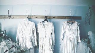 Урок 6 - Парфюмерный дресс код