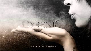 Cyrenic - Wait of The World