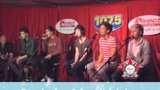 One Direction - What Makes You Beautiful - Live, Rare - Mediafire mp3 download