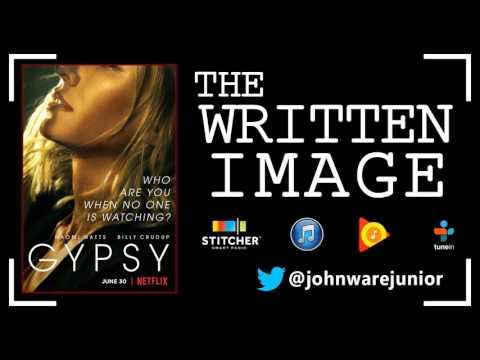 Netflix Gypsy Season 1 Spoilers Review - Creative Psychology