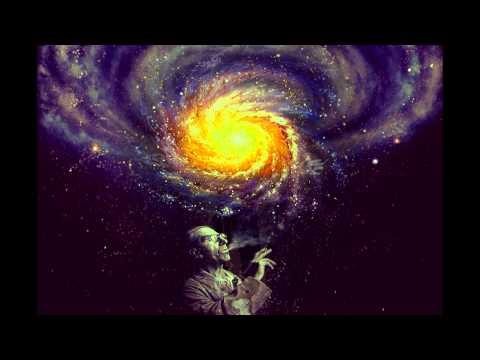 I Get High - Freda Payne (Dubstep Remix)