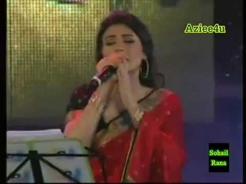 Fariha Pervez.Mere Bachpan Ke Din.Muhammad Saeed Multan Pakistan.