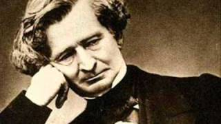 Hector Berlioz - Harold in Italy, Op. 16 - I. Harold in the Mountains (part 1)