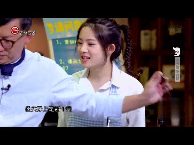 """铁板黑胡椒豆腐了解一下,四分钟教你做简单好吃的""""别样""""豆腐!"""