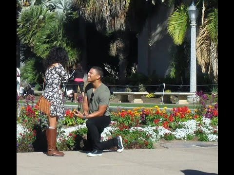 marriage-proposal-to-my-girlfriend-at-balboa-park...and-then-a-fairy-showed-up