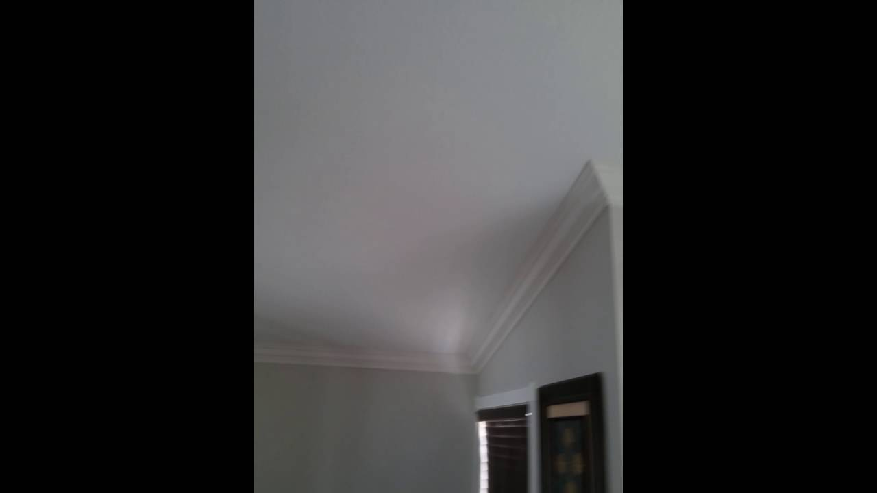 Crown molding for vaulted ceilings - Crown Molding On Vaulted Ceilings