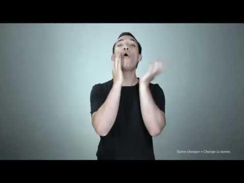 Vidéo WIKO MOBILE