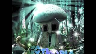 Yar Zaa - Sonic Mantra