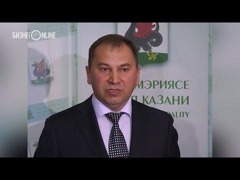 В Казани вакансий в четыре раза больше числа официальных безработных