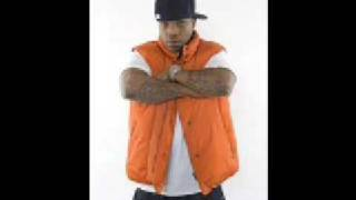 Watch Styles P Da 80s video