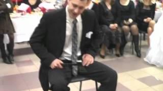 конкурсы Воронеж свадьба тамада ЗАГС видеосъемка фото(, 2011-07-04T14:14:49.000Z)