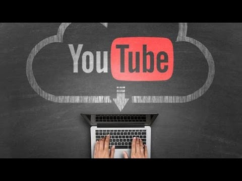 How To Download Youtube Video With VLC Player