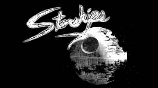 Starships - Nicki Minaj (Pop Punk Rock Cover) by Roll The Credits