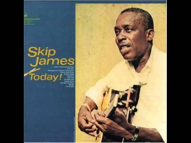 skip-james-washington-d-c-hospital-center-blues-r3v1to