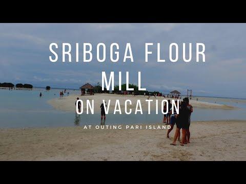 sriboga-on-vacation-pulau-pari