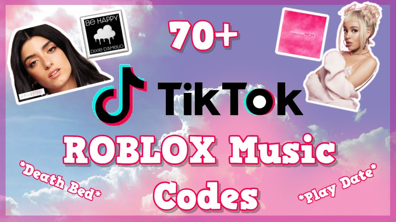 Popular Roblox Music Codes 2020