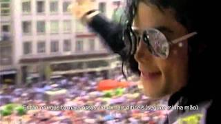 Michael Jackson duto com Akon - Hold My Hand - - Legendado(720p_H.264-AAC).mp4
