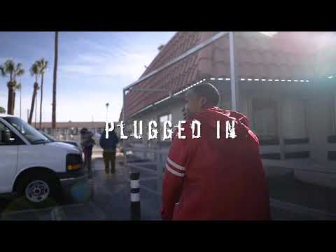 OBall - Plugged In **Official video**