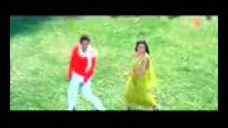 Gor Gor Dehiya Pa Bhojpuri Hot Video Song Bhaiya Ke Saali Odhaniya Wali xvid mpeg4
