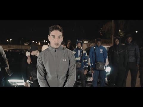 Youtube: Sid les 3 éléments – Homicide 3 (Dernière pluie)