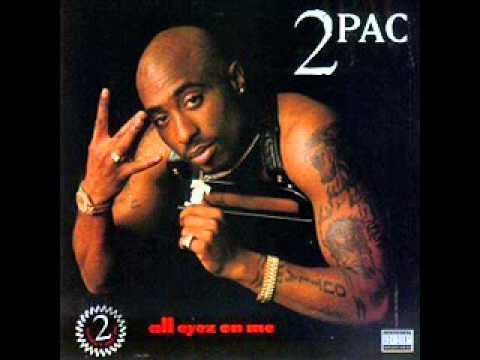 2Pac:California love remix+lyrics