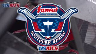 USMTS invades Texas for colossal kickoff