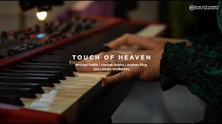 ELC Worship | Touch Of Heaven