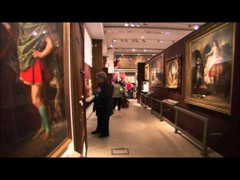 art fund prize 2009