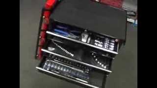 Оборудование для обслуживания кондиционеров (Автотема ТВ)(Сюжет телепрограммы Автотема: Оборудование для обслуживания кондиционеров., 2013-08-27T20:47:20.000Z)