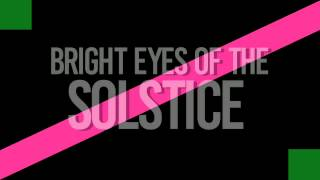 Vanic X Zella Day - Hypnotic with lyrics
