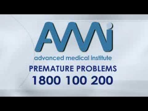 AMI Australia - Advanced Medical Institute